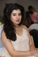 Archana in lovely pale deep neck Evening Gown Spicy Pics ~  Exclusive 043.JPG