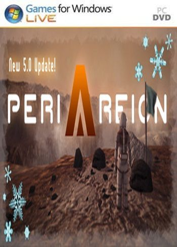 PeriAreion 5.0 PC Full
