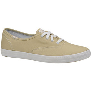 Champion oxford, $39.95 from Keds