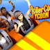 RollerCoaster Tycoon Touch Mod Apk + Data Download v3.3.0