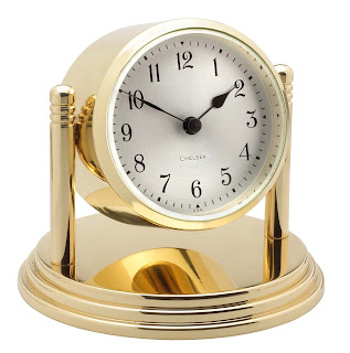 https://bellclocks.com/collections/clocks-without-sound/products/chelsea-dartmouth-clock
