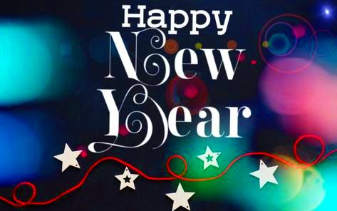 happy-new-year-wishes-2020-for-brother