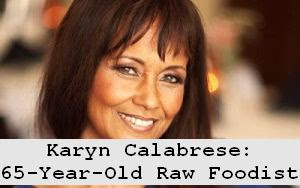 https://foreverhealthy.blogspot.com/2012/05/spotlight-on-65-year-old-raw-foodist.html#more