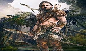تحميل لعبة Survival Island: EVO PRO مهكرة للاندرويد أخر اصدار