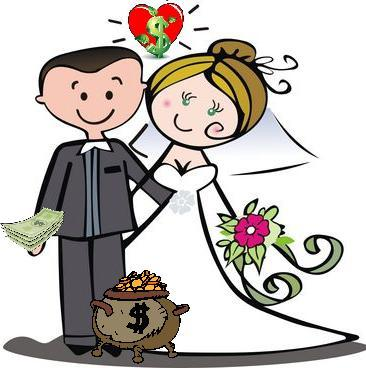 Simpatia para arrumar marido ou namorado rico 5fe66240cf82c