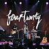Fourtwnty - Diskusi Senja