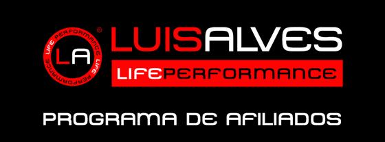 AFILIADOS LIFE PERFORMANCE