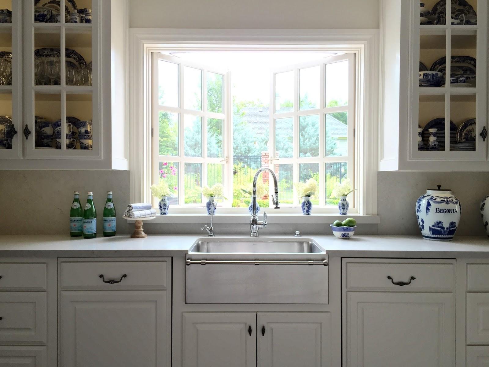 kitchen remodel okc outdoor exhaust hoods eleven gables as featured in design