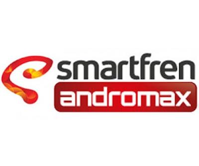 Hasil gambar untuk logo andromax png