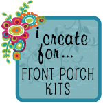 Front Porch Kits