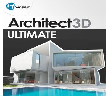 architect 3d ultimate 2017 19 0 full serial key terbaru indocybershare. Black Bedroom Furniture Sets. Home Design Ideas