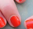 https://www.etsy.com/listing/175189892/orange-hand-painted-fake-nails