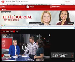 http://ici.radio-canada.ca/widgets/mediaconsole/medianet/7616892