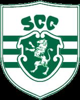 SC Goa