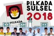 Quick Count Bukan Final, Rekap C1 Golkar, Klaim NH-AZIZ Unggul di 14 Kabupaten/Kota