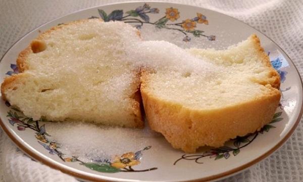 Ψωμί με βούτυρο και ζάχαρη: 5 σνακ της γιαγιάς που αν τα πρόλαβες είσαι πια γέρος