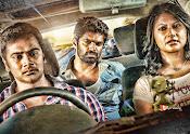 Rahadari Movie Stills-thumbnail-5