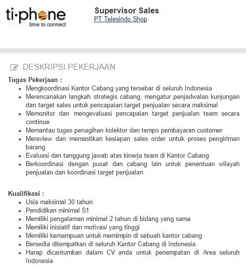 Lowongan Kerja Kabupaten Bengkulu Selatan Terbaru 2019.