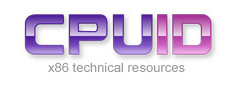 http://www.cpuid.com/softwares/cpu-z.html
