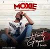 [MUSIC] Moxie - Heart Gospel