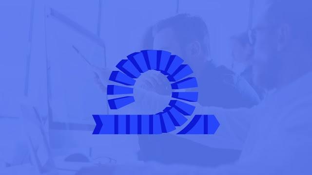 DevOps Fundamentals With Agile: Gain Solid Understanding