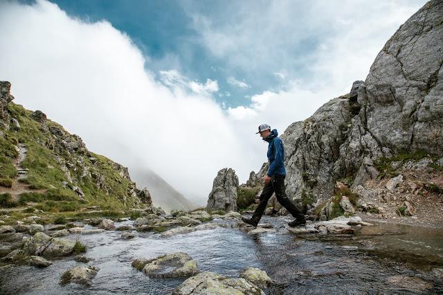 Furglersee Murmeltiersteig Serfaus-Fiss-Ladis Wandern-Tirol 06
