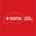 Mais Sons