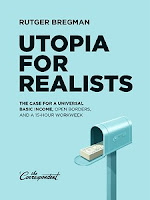 http://www.amazon.com/Utopia-Realists-Universal-Borders-Workweek-ebook/dp/B01CZXOHMQ