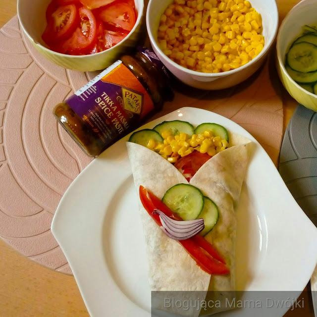 sos-kebab-domowy-pataks-patak's-jak-zrobic-kebabab-kebaby-india-indyjskie-jedzenie-przepisnnakebaba-przepis-pomysl-blogujaca-mama-dwojki-pataks-recenzja-opinia