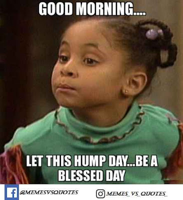 Be A Blessed day