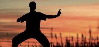 25 ejercicios de qigong para adelgazar