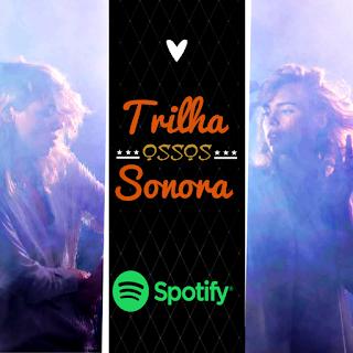 Os Caçadores   Trilha Sonora de O Colar de Amaia exclusivamente no Spotify!