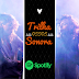 Os Seekers | Trilha Sonora de Ossos exclusivamente no Spotify!