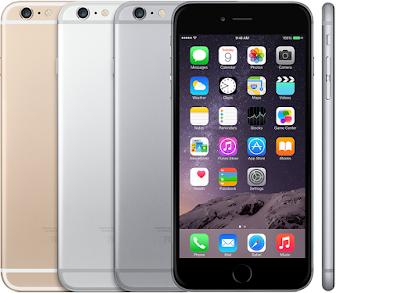 Sửa iPhone lấy ngay giá rẻ