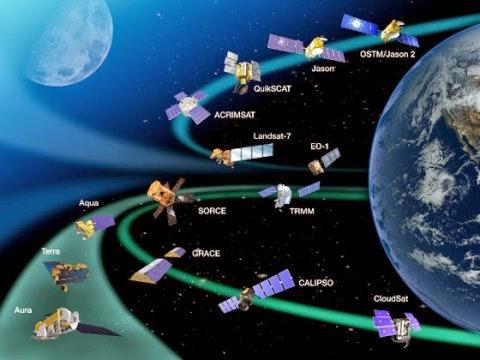 satellite1.jpg (480×360)