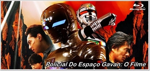 http://jlreleases.blogspot.com/2013/04/policial-do-espaco-gavan-o-filme.html