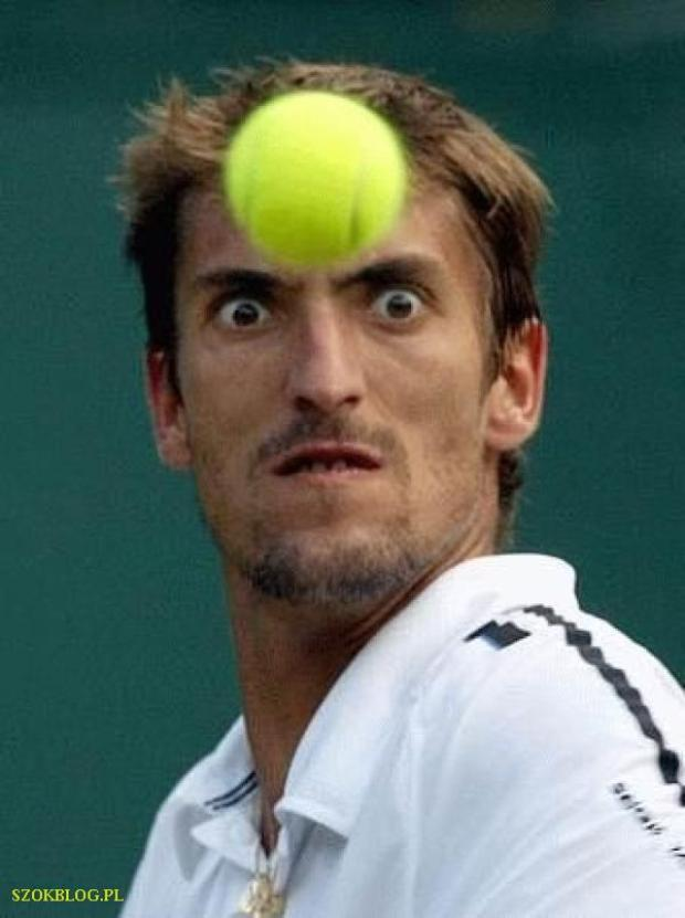 origen puntuacion tenis · conlosochosentidos.es