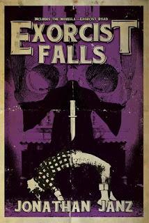 exorcist-falls
