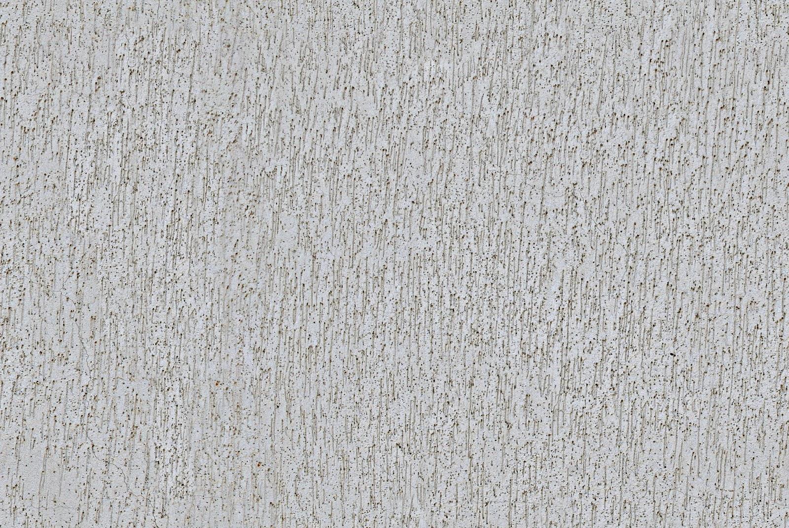 Seamless White Plaster Stucco Texture Maps Texturise