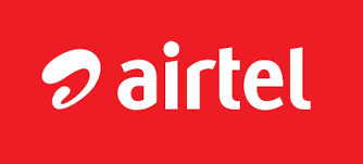 Airtel FREE 60GB Internet By Downloading Airtel TV