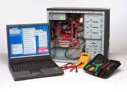 Jasa Service Komputer dan Laptop Murah Di Sidoarjo