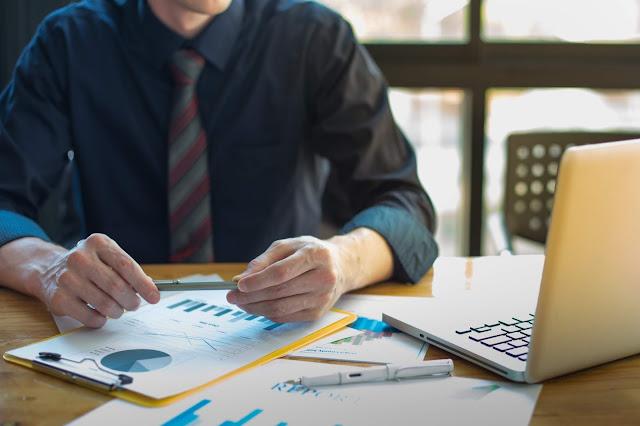 छोटे व्यापारी  कैसे उठा सकते हैं Flexi ऋण योजना का लाभ