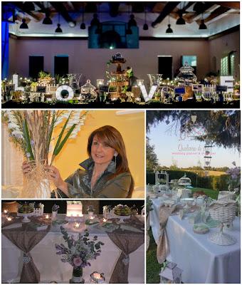 wedding planner organizer michela ilaria paldi