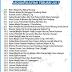 Jadual Kuliah Ustaz Azhar Idrus (UAI) Februari 2017