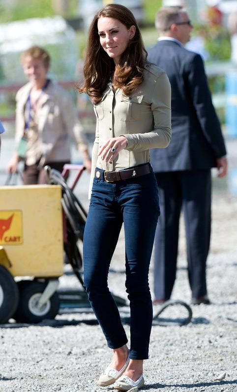 Nicolethinspoo Kate Middleton Anorexia