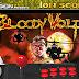 Bloody Wolf (1990) TurboGrafx-16