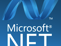 Download NET Framework 4.8 Offline Installer 2017
