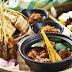 Tips Jaga Makan Ketika Hari Raya