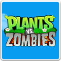 Plants Vs Zombies 2 Full Crack