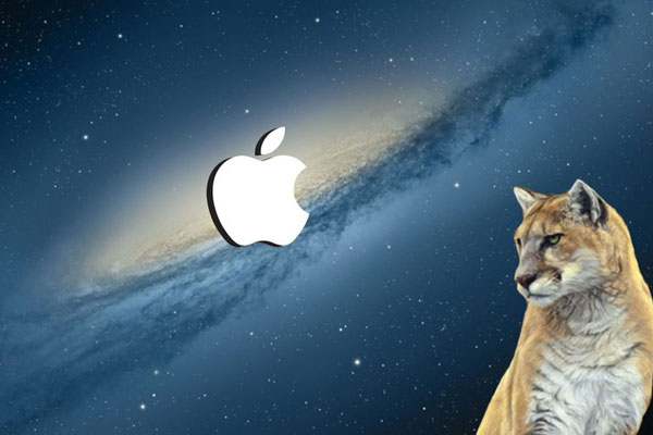 Background Designs Mac Os x lion Backgrounds